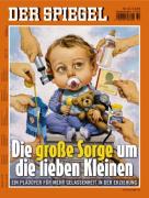 Probeabo Spiegel
